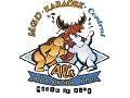 Al's Alaskan Inn - logo